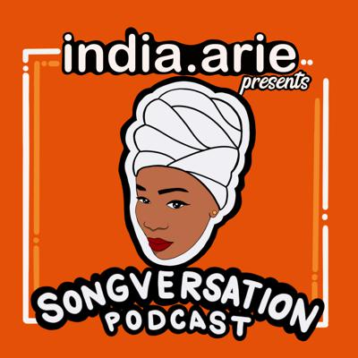 Cover art for Ep. 1 SongVersation: WORTHY