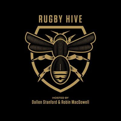The Rugby Hive