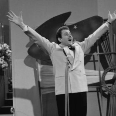 OnEurope's reviewcast for Eurovision 1958