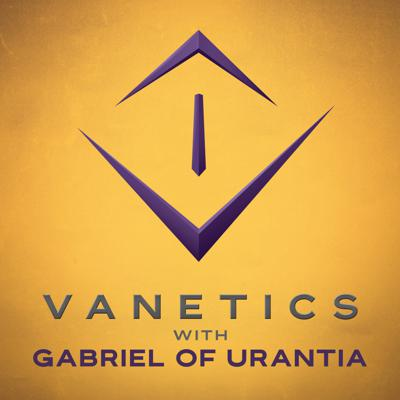 Cover art for The Energy Bricks: The Building Blocks of Destiny; Or The Physics Of Actualization - Gabriel of Urantia