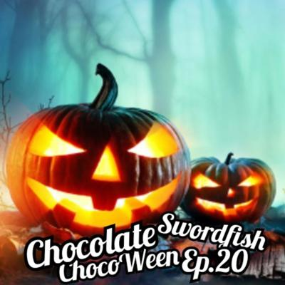 Cover art for ChocoWeen Ep.20