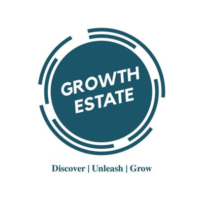 Cover art for Introduction: Growth Estate