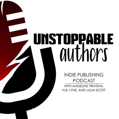 Unstoppable Authors