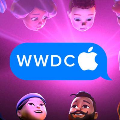 Cover art for TWIG #136: Apple's WWDC, Valorant goes Mobile, Space Ape snags Boom Beach from Supercell
