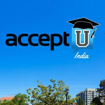 Cover art for Introduction to AcceptU