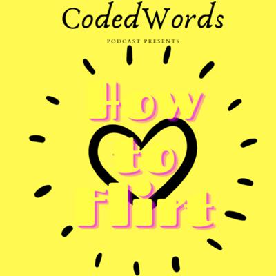 Codedwords Podcast
