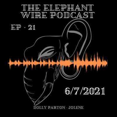 The Elephant Wire