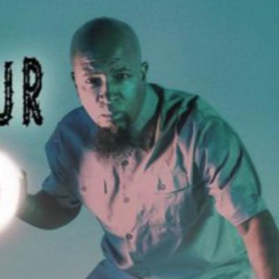 Cover art for Why Was TECH N9NE so Unspecific on TAKE YOUR HALO?   #BeardSpeaks