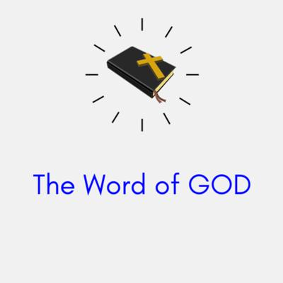 Cover art for His Word Accomplishes