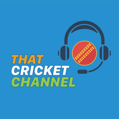 Cover art for Our Favorite IPL Moments | TCC Podcast | Episode 1