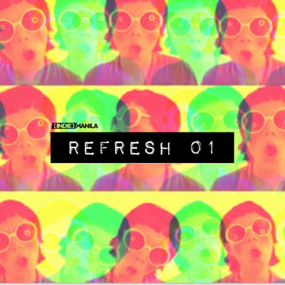 Refresh 01: Zild on Homework Machine, Collaborating With Fans, and Dark
