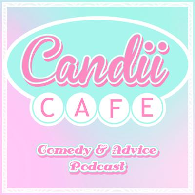 Cover art for Candii Cafe 0: Lower Your Expectations