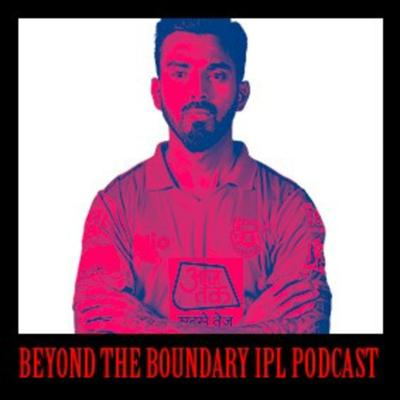 Episode 3: Kings XI Punjab