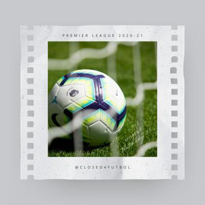Cover art for Premier League MatchDay 1.5