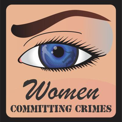 Cover art for Introduction to Women Committing Crimes