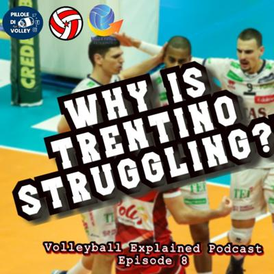 Volleyball Explained