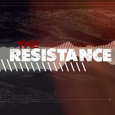 Cover art for Fight The Right Fight | The Resistance Part Five | Centerpoint Church Murrieta | Ann Hansen