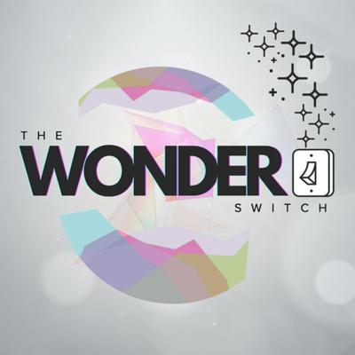 Cover art for Activate Your Awareness   The Wonder Switch Part 5   Centerpoint Church   Pastor John