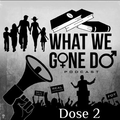 Cover art for Dose 2