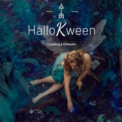 Cover art for This is HalloKween... This is HalloKween!