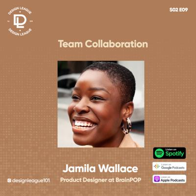 Cover art for Team Collaboration