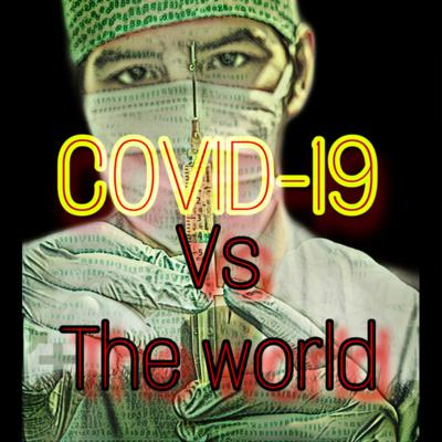 Cover art for Covid19 vaccine Facts Check!!!!!! Part 2 #Important!!!!!
