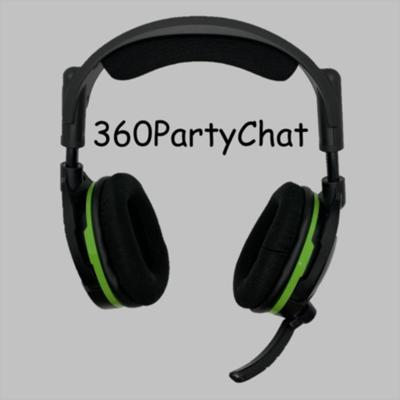 360PartyChat