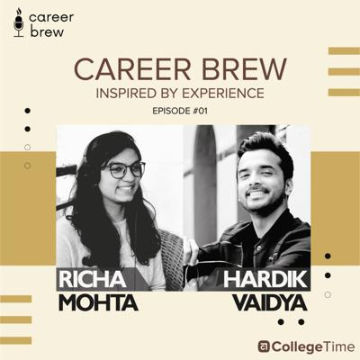 Career Brew