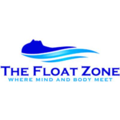 Cover art for Dr. David Berv Interview About Float Zone