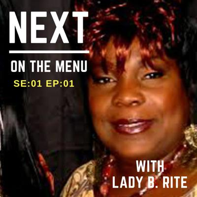 Cover art for Next on the Menu se:01 ep:01