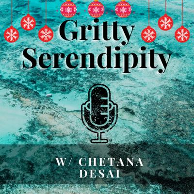 Gritty Serendipity