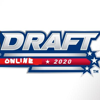 Cover art for SOH 1st Round Recap of the 2020 NHL Draft