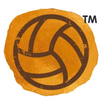 Cover art for 1. Is Your Volleyball Team Bad At Communication? Try These 3 Techniques!