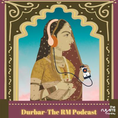 Intro to Durbar: The Ruiaite Monthly Podcast
