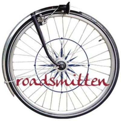 Roadsmitten - Season 1, Episode 1: How this Roadsmitten Thing Started