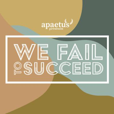We Fail to Succeed