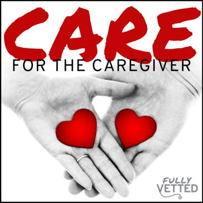 Cover art for 12. Care for the Caregiver: Wellness Resources for Veterinary Professionals