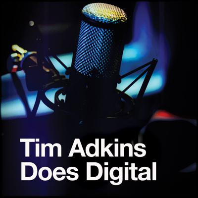 Cover art for Episode 11: Marketing for Creatives - It's All About The Distribution