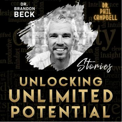 Unlocking Unlimited Potential Stories