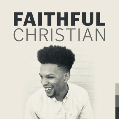 Cover art for Christians & The Process