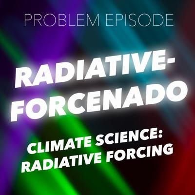 P3: Radiativeforcenado (Radiative Forcing)