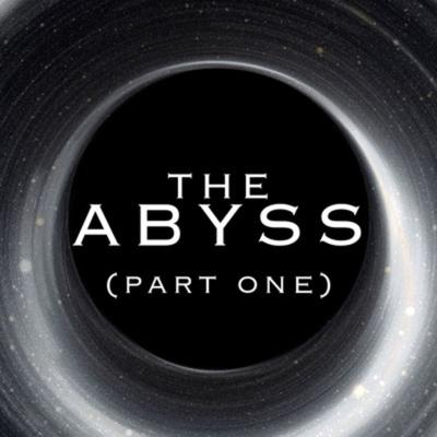 RR30: The Abyss (Part One; Black Holes; Rerun)