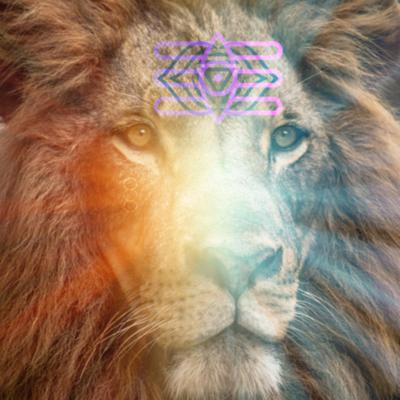 Cover art for 0808 LIONS GATE 0808