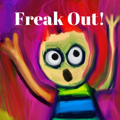 Cover art for How to beat the Accounting Exam Freak Out!