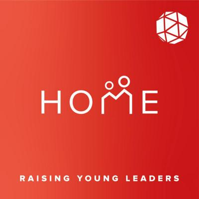 Cover art for Home EP10: How To Develop Agency At A Young Age with Jia Hong Tan