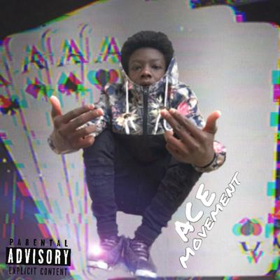 Cover art for Ace movement