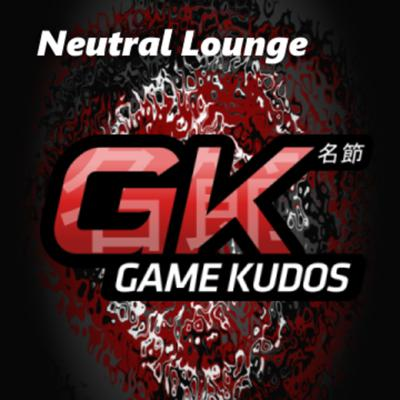 Cover art for Neutral Lounge Episode 1 - Console Launches, AMD, Nvidia, Intel, Ray Tracing and fast SSDs.