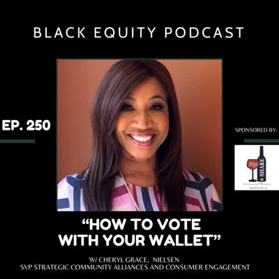 Black Equity Podcast