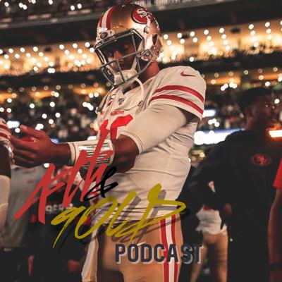 4th & Gold Podcast