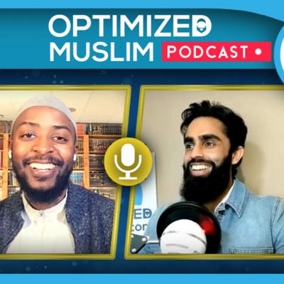 Cover art for #28 Investing in Bitcoin for Muslims? - Cryptocurrency Masterclass with Ustadh Mu'aawiyah Tucker